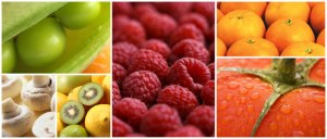 fruit_and_veg