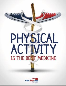 Physical-Activity-Best-Medicine